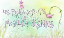 Maelia Designs
