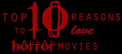 negative effect of horror movies That's certainly true of people who go to entertainment products like horror films that have big effects negative feelings created by horror movies actually intensify the positive feelings when the hero triumphs in the end.