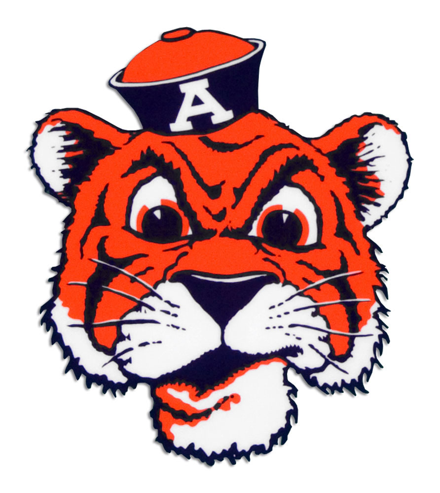 Aubie Cup League
