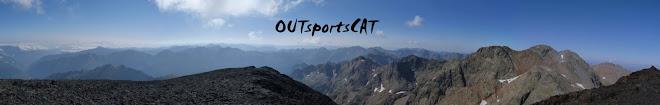 OUTsportsCAT
