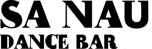 [logo-sa-nau-web.jpg]