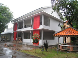 Guest House STT Jaffray