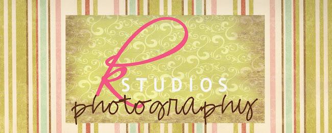 k studios photography