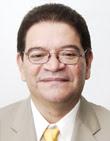 Javier Castellon