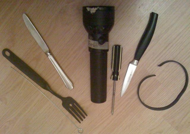 [tools]