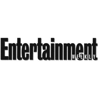 News Entertainment