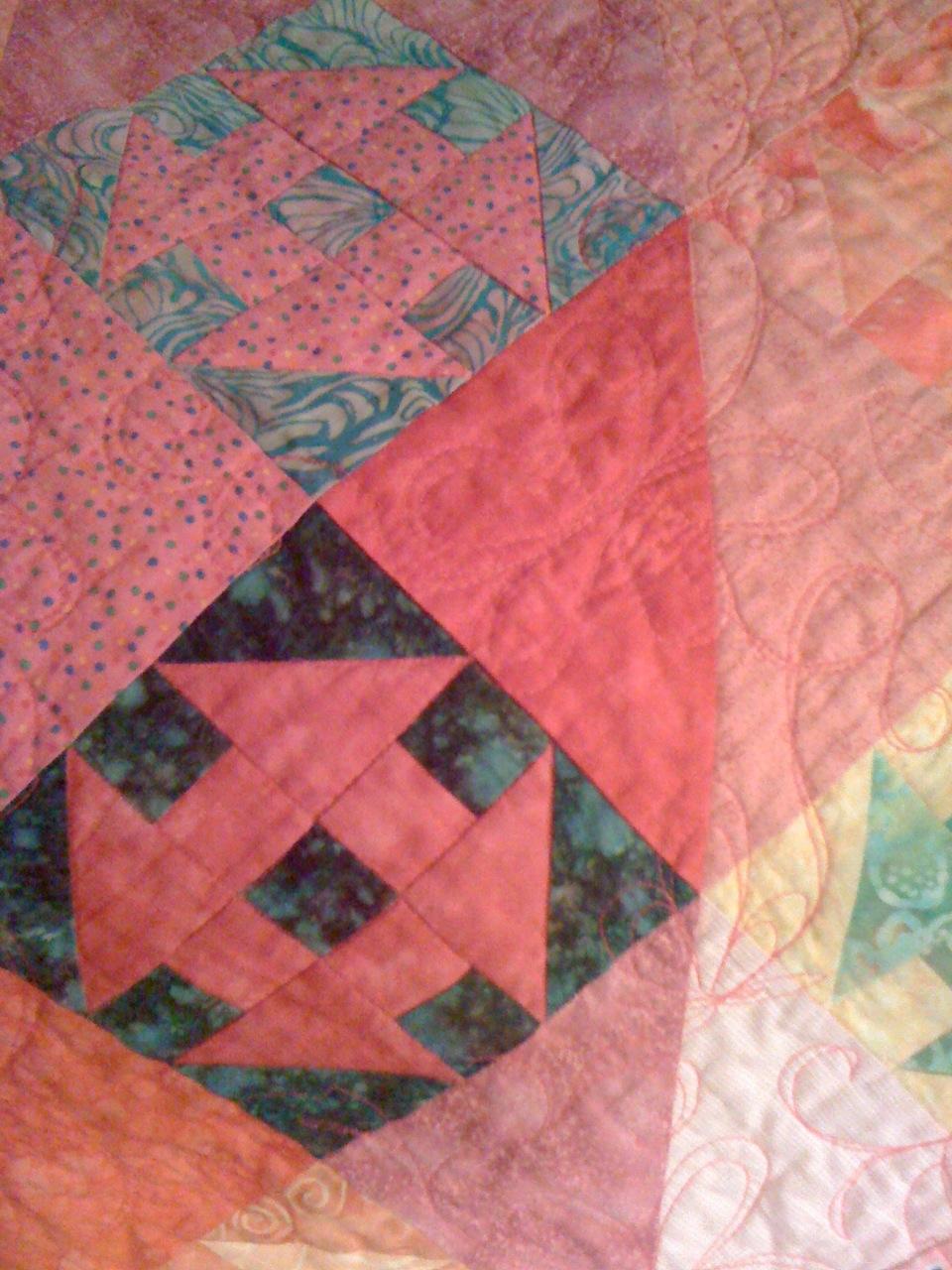 [pink+quilt]