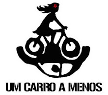 UM CARRO A MENOS!