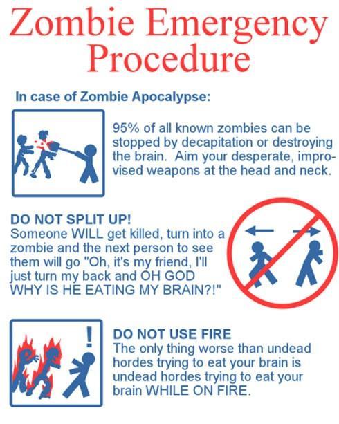 [Zombie+warning]