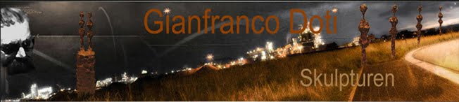 GianfrancoDoti-Werkgruppe
