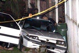 http://4.bp.blogspot.com/_BCK18V-MXh4/S9r4XQ_azTI/AAAAAAAAArA/31Bl4FWiubU/s1600/kereta+aminulrasyid.jpg