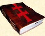 El Libro de Visitas