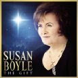 Bret Easton Ellis: Does Susan Boyle get Perfect Day? Click pic