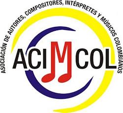 ACIMCOL