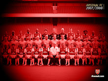 The Arsenal F.C