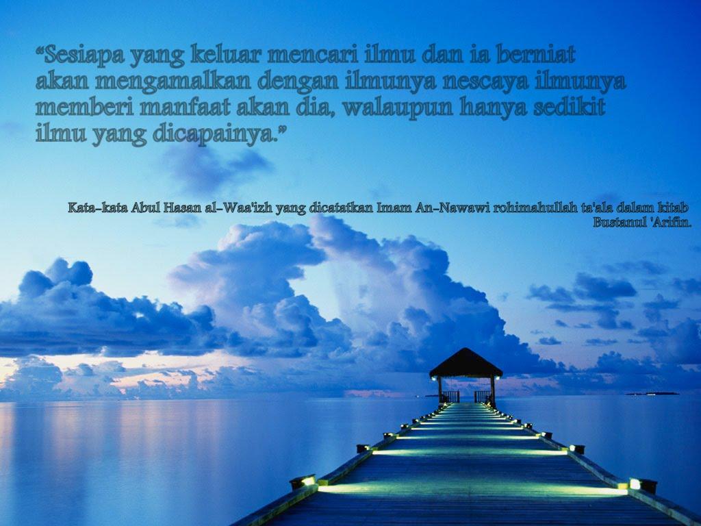 http://4.bp.blogspot.com/_BChHbwhKqjo/TIJS8K2n1TI/AAAAAAAACLU/rQiUhL8xqbU/s1600/Ilmu+yang+berkat+walau+sedikit.jpg