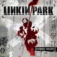 linkin park musica para bajar: