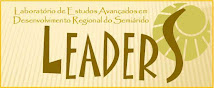 Blog do LEADERS
