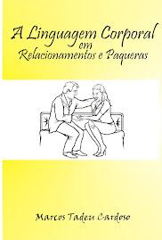 Compre o livro do prof. Marcos Tadeu C. na livraria Thais no centro de Montes Claros-MG
