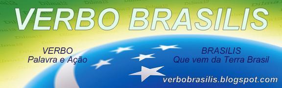 VERBO BRASILIS