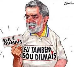 Twitter Oficial de VERBO BRASILIS