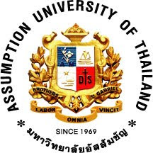 -AU- Aussumtion University