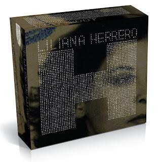 LILIANA HERRERO: invitación a la armonía de un recorrido..