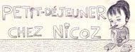 http://www.petit-dejeuner-chez-nicoz.typepad.com/