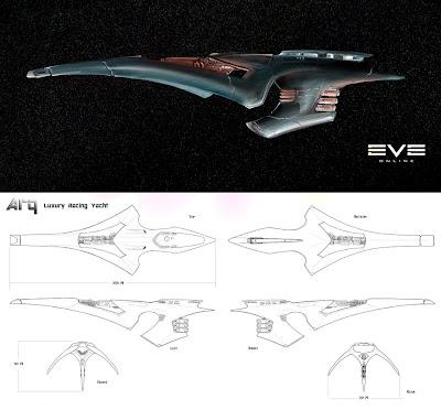 EVE-online: EVE: Помощь зала