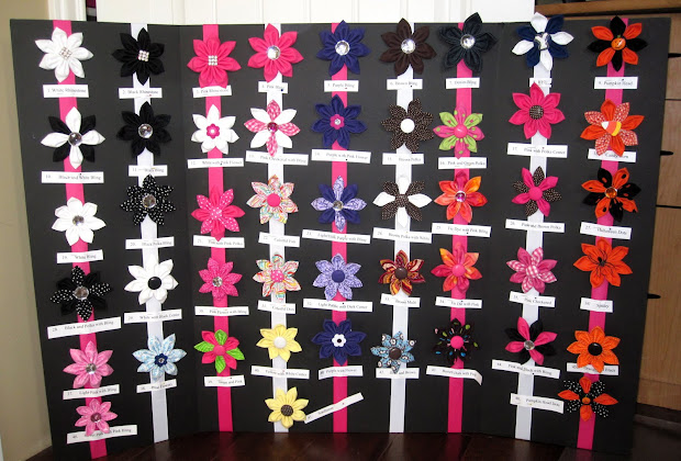 All Tied Up in Bows: 10% COUPON Quilted Bear : quilted bear coupons - Adamdwight.com