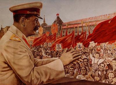 http://4.bp.blogspot.com/_BDCqpuwRnf4/SBWM2ideSRI/AAAAAAAAC9E/BbUPLnvOCKc/s400/Stalin.jpg