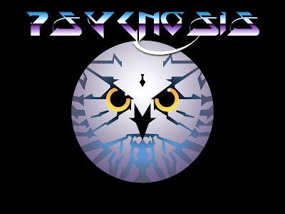 Psygnosis wallpapers classic