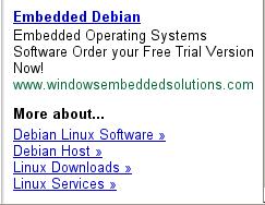 [embedded-debian-microsoft.png]