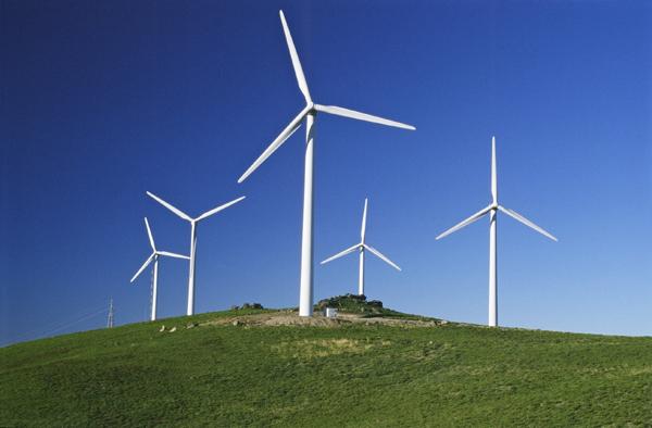 importancia recurso energeticos: