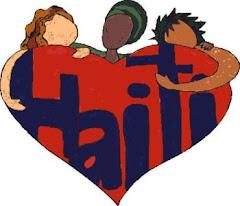 HAITI - EL TERREMOTO LOS HIZO VISIBLES