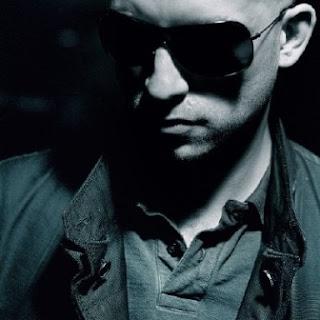 Tomcraft - Promo Mix (2010)