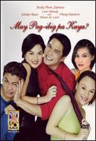 Watch Pinoy Movie May Pag-Ibig Pa Kaya online stream free