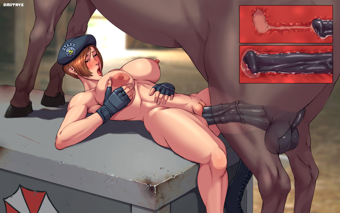 Фото порно монстров