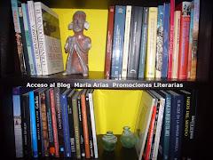 Más Libros, Más Autores, Pica sobre la imagen.