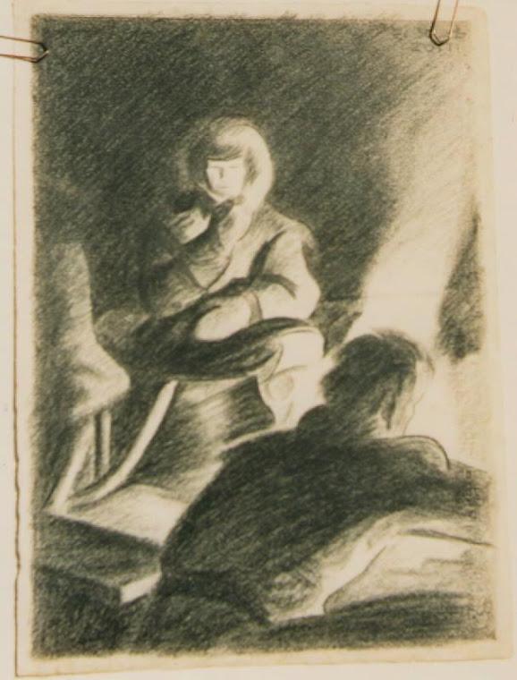Opera di Sguazzotti Eugenio