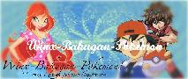 Link to Winx-Bakugan-Pokemon