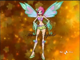 http://4.bp.blogspot.com/_BDpWGbmDo4Y/SukSL_519HI/AAAAAAAAAKA/T_fYBqAVIW0/s320/Tecna+Sophix.jpg