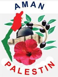 Aman Palestin Berhad
