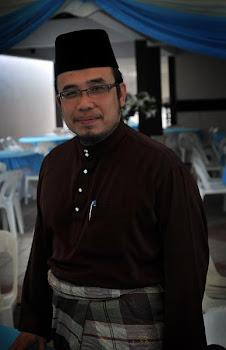 Dr Maza