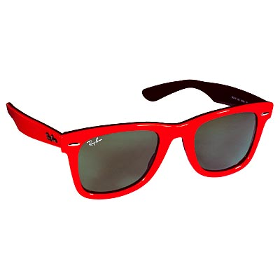 ray ban glasses. ray ban glasses 2011.