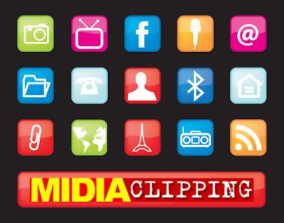 MidiaClipping - 1ª. Conferência Nacional de Comunicação (Confecom)