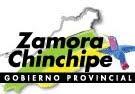 Gobierno Provincial de Zamora Chinchipe.