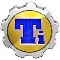 Free Download TITANIUM BACKUP PRO V6.0.4