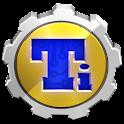 Free Download TITANIUM BACKUP PRO V6.0.4