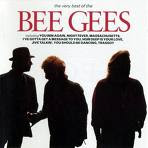a maria que ama esta cancion....bee gees - more than a woman